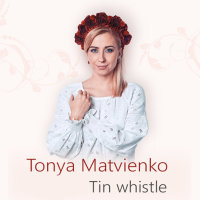 Tin whistle (Single)