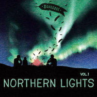 Northern Lights, Vol. 1