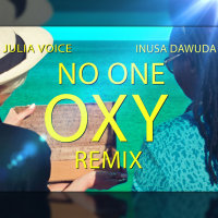 No One Oxy Remix / ft. Inusa Dawuda/ (Single)