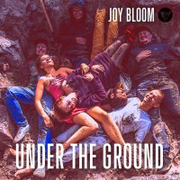 Under the Ground (Single)