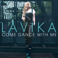 Come Dance with Me (Single)