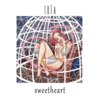 Sweetheart (Single)