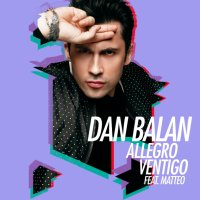 Allegro Ventigo (feat. Matteo) - Single