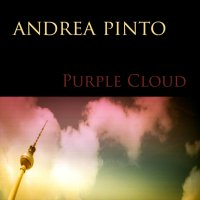 Purple Cloud  (Single)