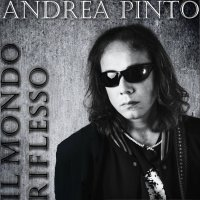 Il Mondo Riflesso (Single)