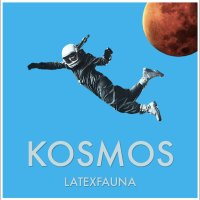Kosmos (Single)