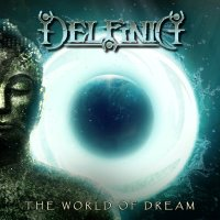 The World of Dream  (feat. Olaf Thorsen)  Single