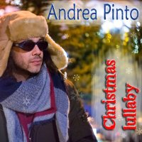 Christmas Lullaby  (Single)
