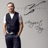 August Day (Single)