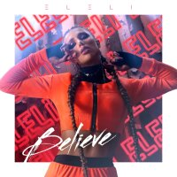 Believe (Single)